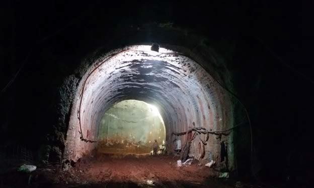 YDA-Gucenlik-Tunelleri-01